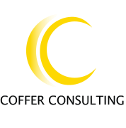 Coffer Consulting